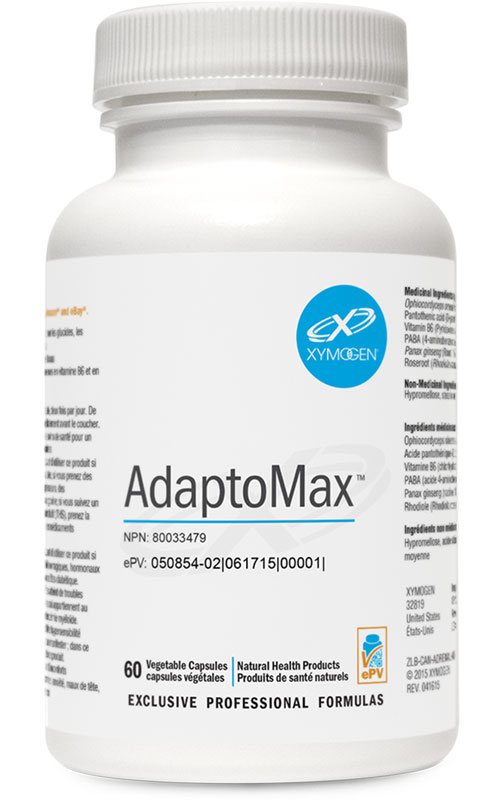 AdaptoMax™