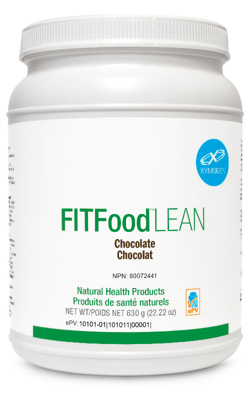 FIT Food™ Lean Chocolate
