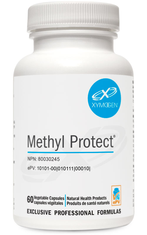 Methyl Protect®