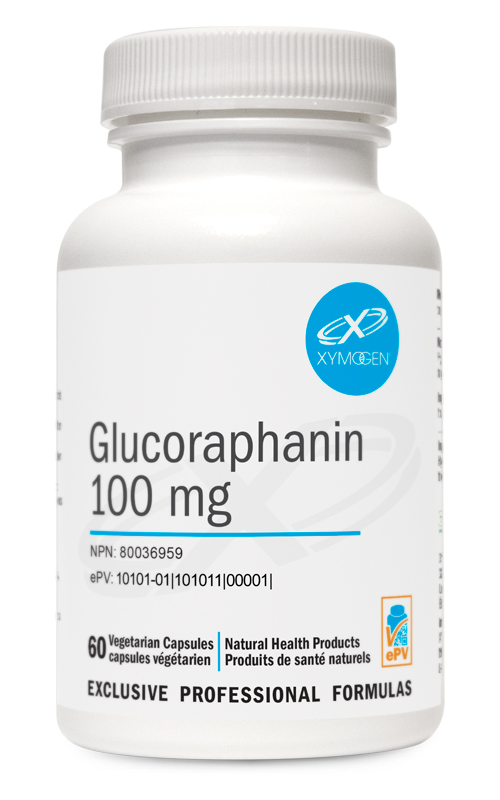 Glucoraphanin
