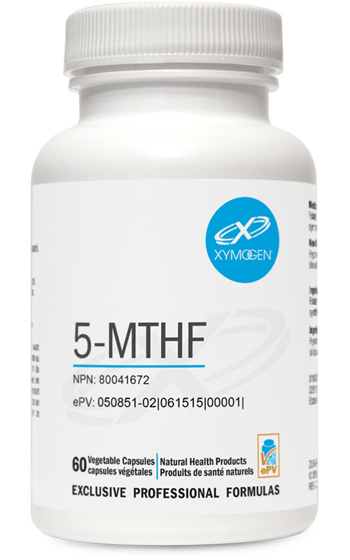 5mthf